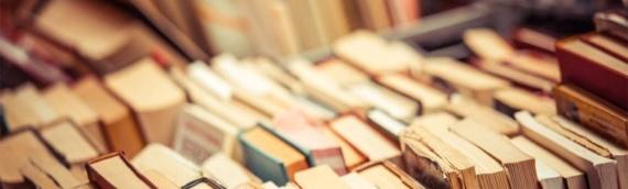 Mesec hrvatske knjige u vukovarskoj biblioteci