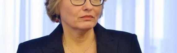 Narodna pravobraniteljka: Državne institucije tolerišu ustaške i nacističke simbole