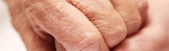Prevencija bolesti u starijem dobu
