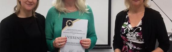 Besplatne edukacije za vukovarske preduzetnice