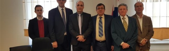 Delegacija ZVO-a posetila Županijski sud u Vukovaru