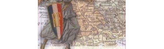 """SKC Vukovar: Predstavljanje knjige """"Francuska i balkanski ratovi ( 1912-1913)"""""""