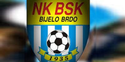 BSK iz Bijelog Brda pobedom ''zaseo'' na vrh tabele 2 HNL