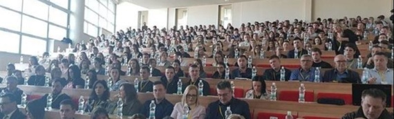 Ministarstvo poljoprivrede: Deset hiljada kuna stipendije svakom redovnom studentu poljoprivrede