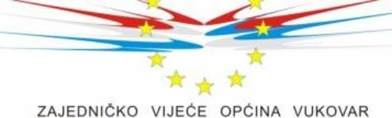 ZVO: Javni poziv za podnošenje predloga za priznanja Zajedničkog veća opština