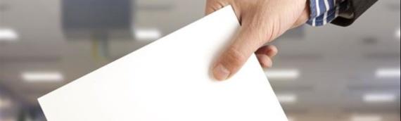 Ministarstvo uprave: Poziv biračima pripadnicima nacionalnih manjina da provere podatke iz registra birača