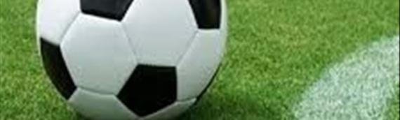 Rezultati utakmica 2.ŽNL VSŽ NS VU