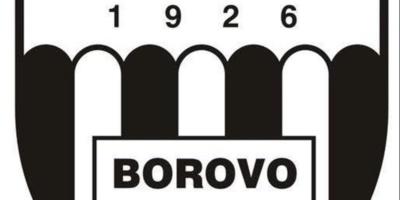 """Borovska """"Sloga"""" savladala """"Radnički"""" iz Vukovara sa 4:2"""