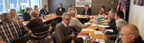 Srpsko narodno veće: 800 hiljada kuna za projekte srpske zajednice u Vukovarsko-sremskoj županiji