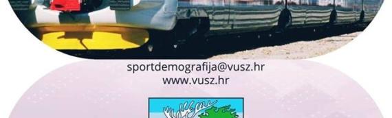 Vukovarsko-sremska županija objavila poziv za sufinansiranje prevoza studenata
