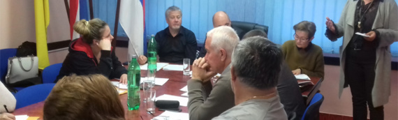 Poznati dobitnici nagrada i javnih priznanja Opštine Borovo