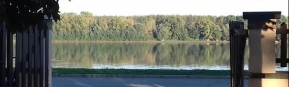 Obeležavanje Dana Dunava u Dalju
