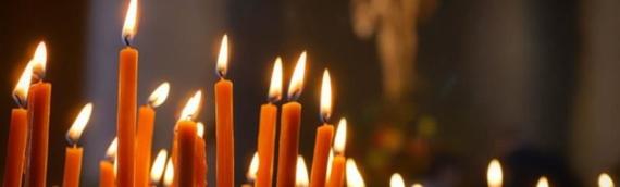 U petak parastos žrtvama rata u Bršadinu