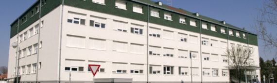 Svetska nedelja dojenja u vukovarskoj bolnici