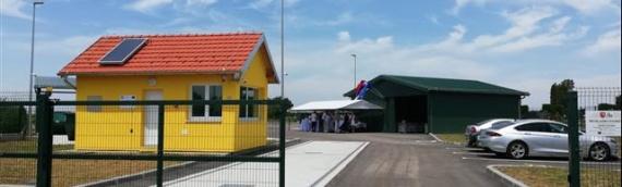 Izmena u radnom vremenu reciklažnog dvorišta u Borovu