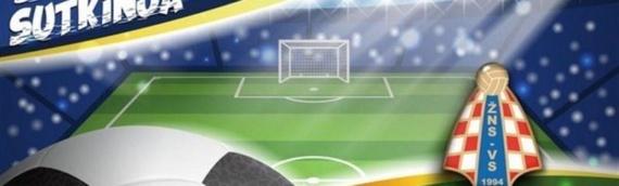 Kurs za fudbalske sudije