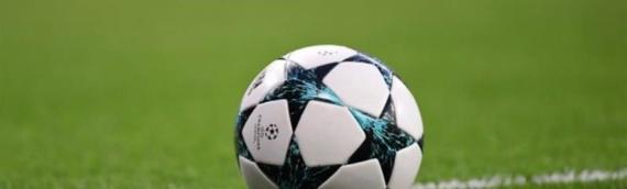 Rezultati utakmica Prve, Druge i Treće županijske fudbalske lige VSŽ – NS VU