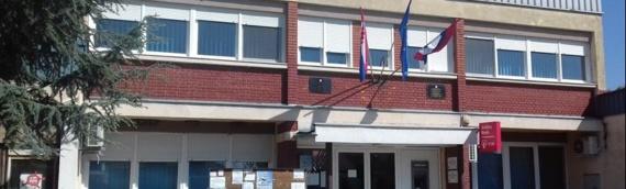 Opština Borovo raspisala konkurs za stručno osposobljavanje
