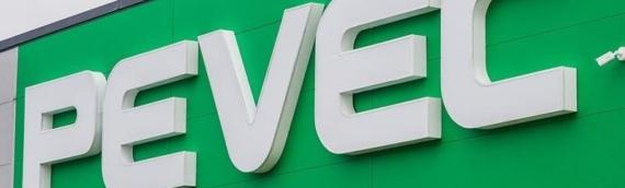 U subotu otvaranje Peveca u Vukovaru