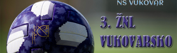 Rezultati utakmica 6. kola 3. ŽNL VSŽ VU
