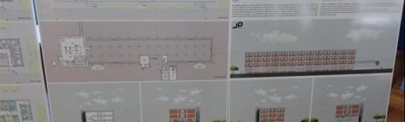Rekonstrukcija Radničkog doma u Borovu naselju počeće idućeg leta