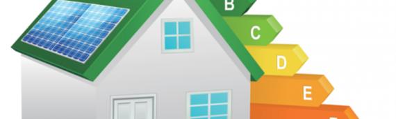 Energetska obnova porodičnih kuća: Javni poziv biće objavljen u junu