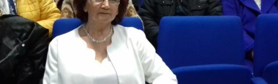 Borovski penzioneri održali godišnju skupštinu