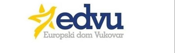 "EDVU: Zbog koronavirusa odgođena aktivnosti na projektu ""Edu4democracy"""