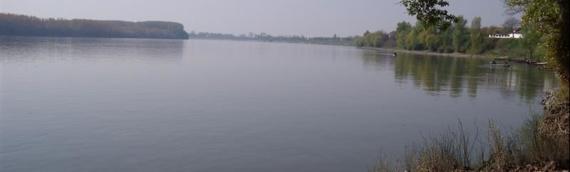 Borovo: Policija i HGSS na Dunavu tragaju za 69-godišnjakom iz Borova