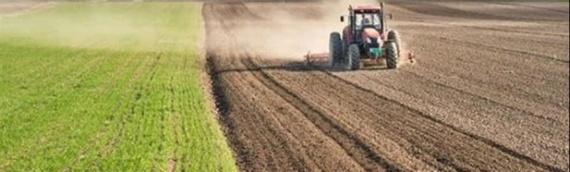 Tehnički pregled traktora na području opštine Trpinja