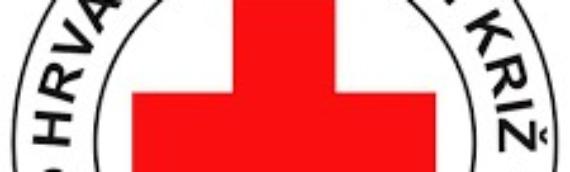 Crveni krst Vukovar objavio S.O.S. telefon uz apel građanima da se pridržavaju propisanih mera