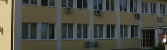 Uspostava izdvojenih ordinacija 0-24 pri domovima zdravlja