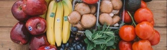 PIK Vinkovci poziva male proizvođače i OPG-ove da se prijave za otkup proizvoda