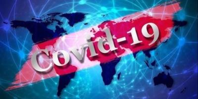 U Hrvatskoj novih 58 slučajeva zaraze koronavirusom