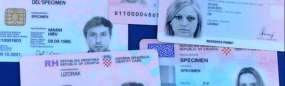 MUP: Glasati mogu i građani kojima je posle 11.marta istekla lična karta