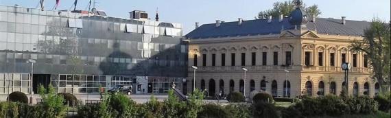 Pronađeni počinioci napada u Vukovaru