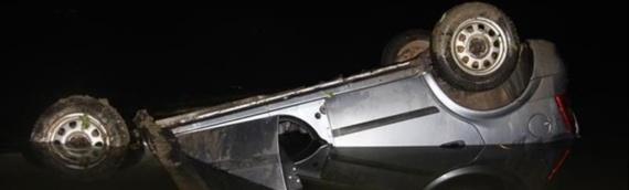 U saobraćajnoj nesreći u Iloku srmrtno stradao mladić iz Bapske