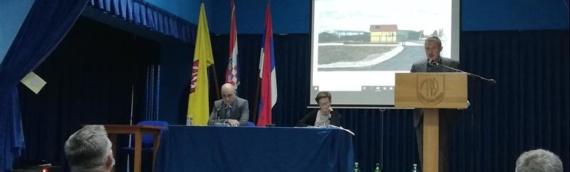 Borovo: Paket mera za  pomoć privrednicima koji su pogođeni korona-krizom