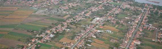 Borovo: Savetovanje s javnošću o podsticajnim merama za kupovinu porodične kuće