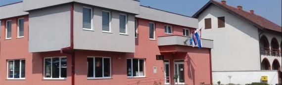 Dodelom bespovratnih sredstava Opština Negoslavci potiče privredni razvoj