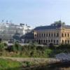 Grad Vukovar: Javni poziv za dodelu bespovratnih potpora preduzetnicima