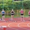U Zagrebu je proteklog vikenda održano Prvenstvo Hrvatske u atletici