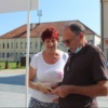 Udruženje žena Vukovar pruža besplatnu pravnu pomoć