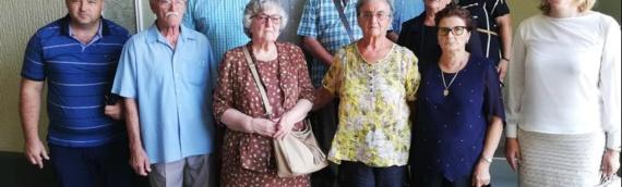 Protiv zaborava: Nismo zadovoljni dinamikom pronalaženja posmrtnih ostataka nestalih Srba
