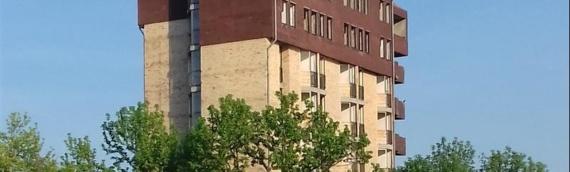 Ministarstvo kulture odbacilo optužbe da koči najveću investiciju posle rata u Vukovaru