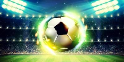 Rezultati fudbalskih utakmica