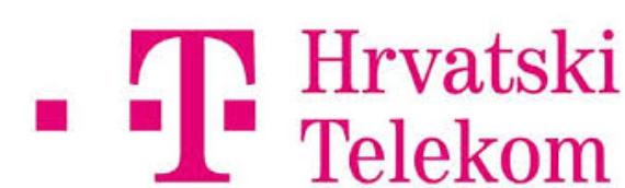 Zbog problema u fiksnoj i mobilnoj mreži HT-a privremeno nedostupan broj 112