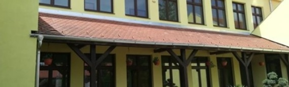 Završena energetska obnova zgrade OŠ Trpinja