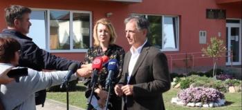 Pupovac: Hrvatska politika i pravosuđe su masovno zataškavali zločine nad Srbima i o tome više nećemo ćutati