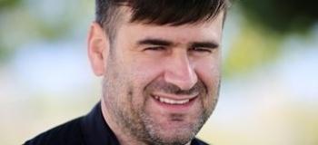 Ognjen Vukmirović izabran za zamenika župana Šibensko-kninske županije iz redova srpske zajednice